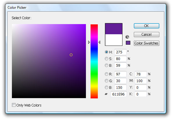 trabajar-con-efectos-3d-en-adobe-illustrator