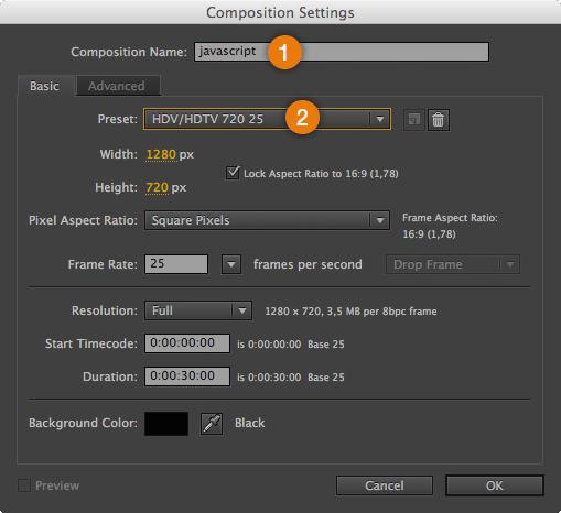 expresiones-de-javascript-en-after-effects-composition-settings