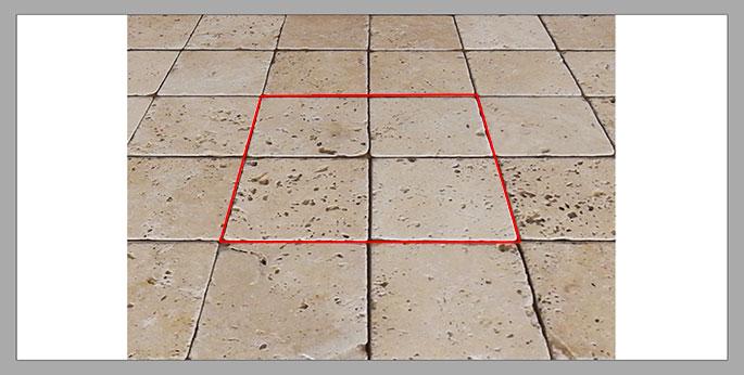 filtro-vanishing-point-en-photoshop-vanishing-point-area