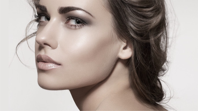 maquillaje-en-photoshop-usando-modos-de-fusion-inicio