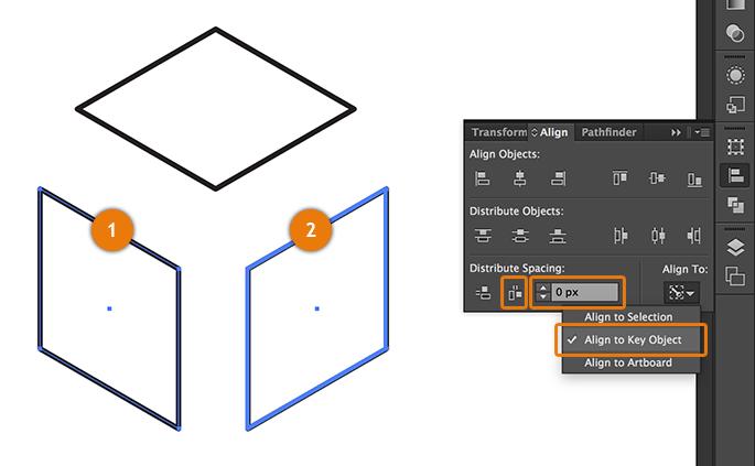 proyecciones-isometricas-en-illustrator-align-1