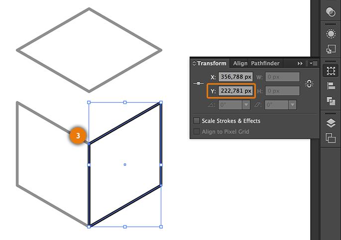 proyecciones-isometricas-en-illustrator-align-2