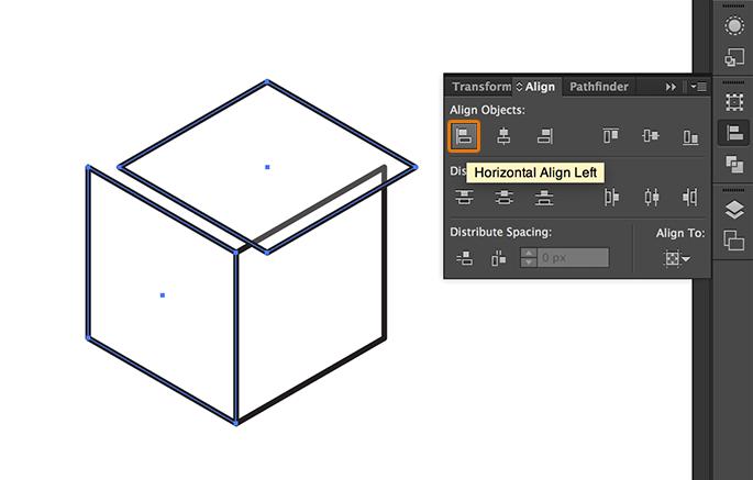 proyecciones-isometricas-en-illustrator-align-4