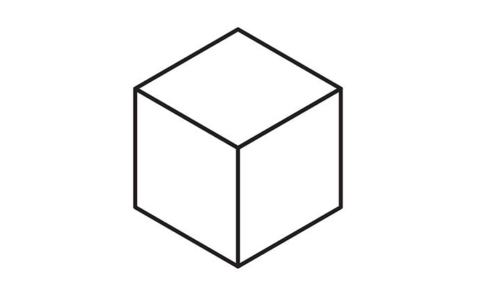 proyecciones-isometricas-en-illustrator-cube-final
