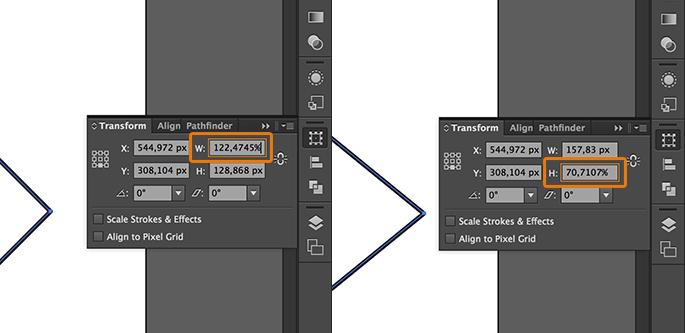 proyecciones-isometricas-en-illustrator-transform-planta-resize