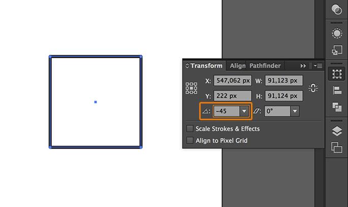 proyecciones-isometricas-en-illustrator-transform-planta