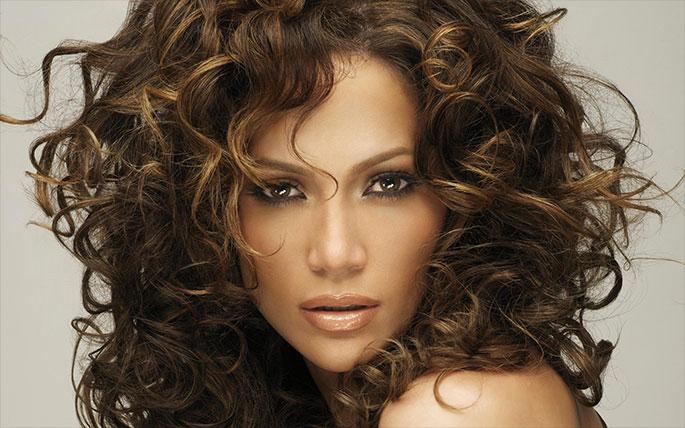 recorte-de-cabellos-en-photoshop-imagen