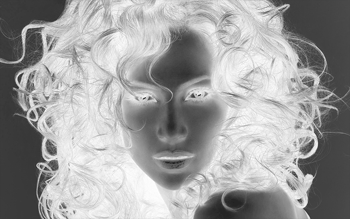 recorte-de-cabellos-en-photoshop-invert