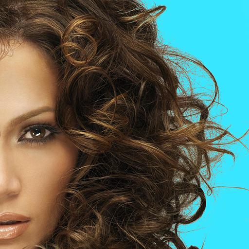 Recorte de cabellos en Photoshop