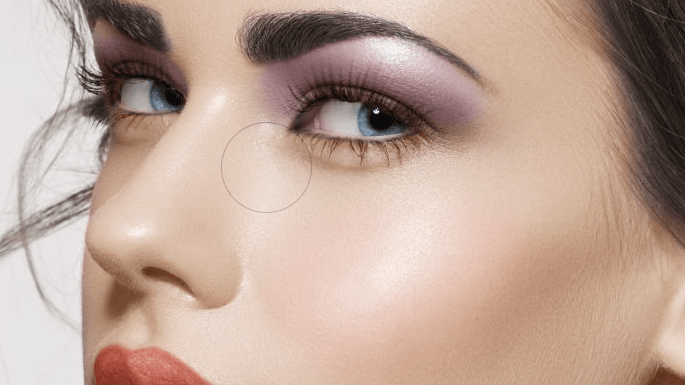 maquillaje-en-photoshop-usando-modos-de-fusion-add-solid-color-eyeslashes-final