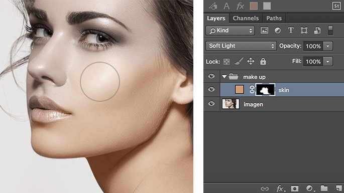 maquillaje-en-photoshop-usando-modos-de-fusion-add-solid-color-skin-draw