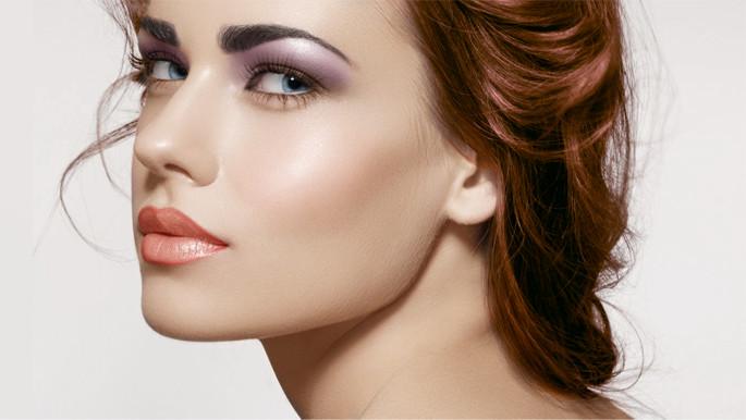 maquillaje-en-photoshop-usando-modos-de-fusion-result