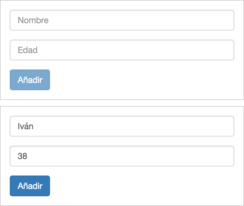 crear-un-cliente-rest-en-angular-js-form-validation
