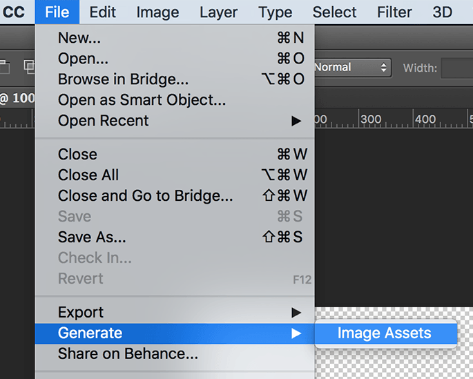 recursos-de-imagen-activar-opcion