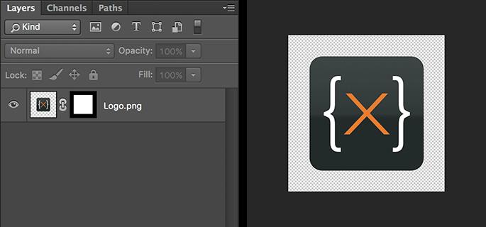 recursos-de-imagen-recurso-con-padding