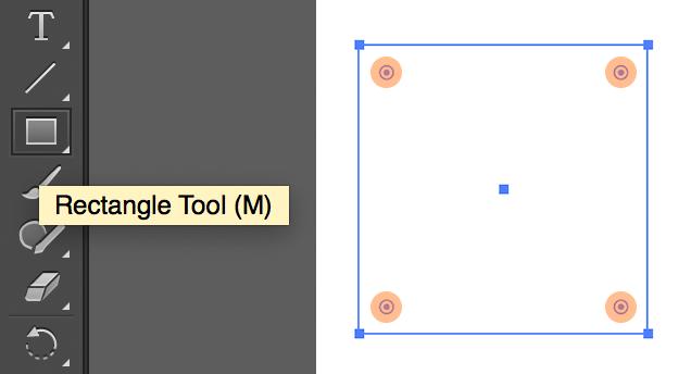 formas-interactivas-herramienta-cuadrado