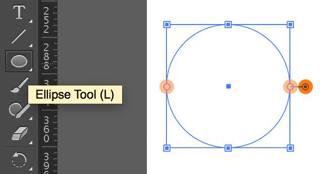 formas-interactivas-herramienta-elipse