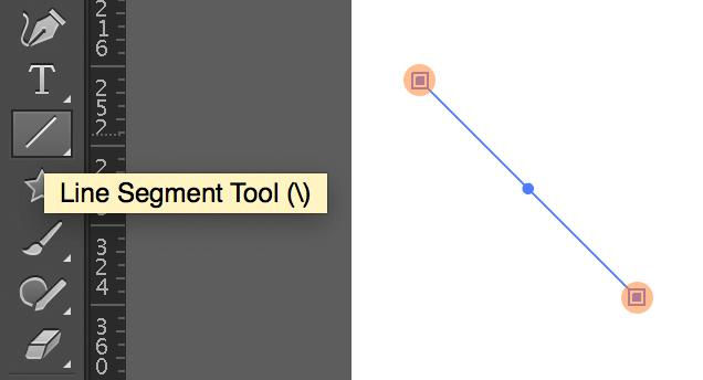 formas-interactivas-herramienta-linea