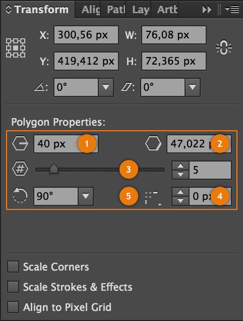 formas-interactivas-herramienta-poligono-panel-transformar