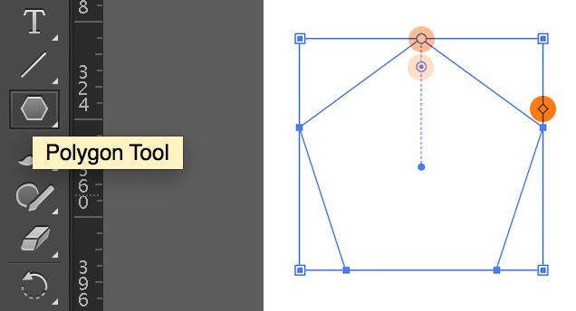 formas-interactivas-herramienta-poligono