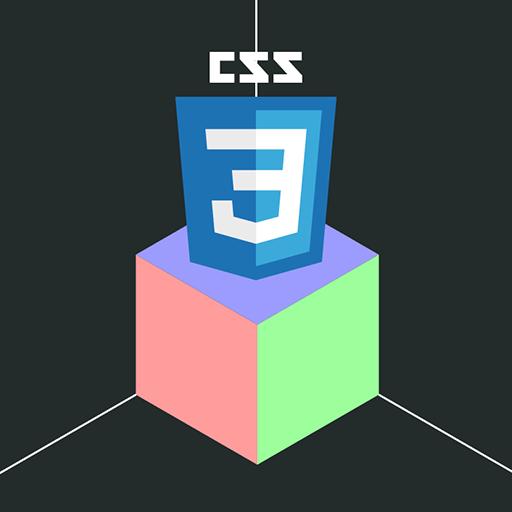 Proyecciones isométricas en CSS3